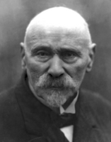 Kraushar, Alexander