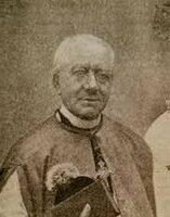 Delassus, Henri