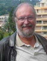 De Sarre, François