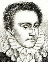 Deschamps, Nicolas