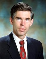 Thompson, Richard L.